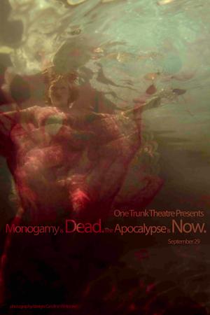 Monogomy