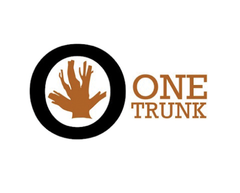 One Trunk Theatre Company logo