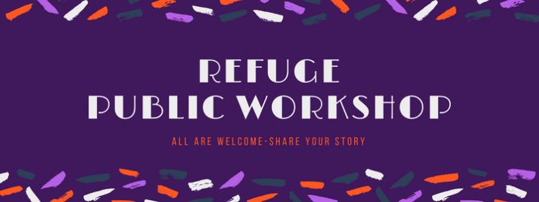 refugepublic-workshop