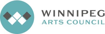 WAC_logo_2012-CMYK-horiz